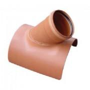 Sa de bransament PVC